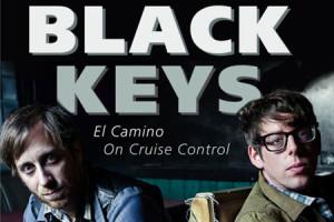cmj-nmr-black-keys-thumb