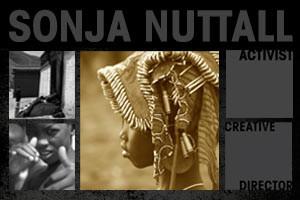 sonja-nuttall_thumb